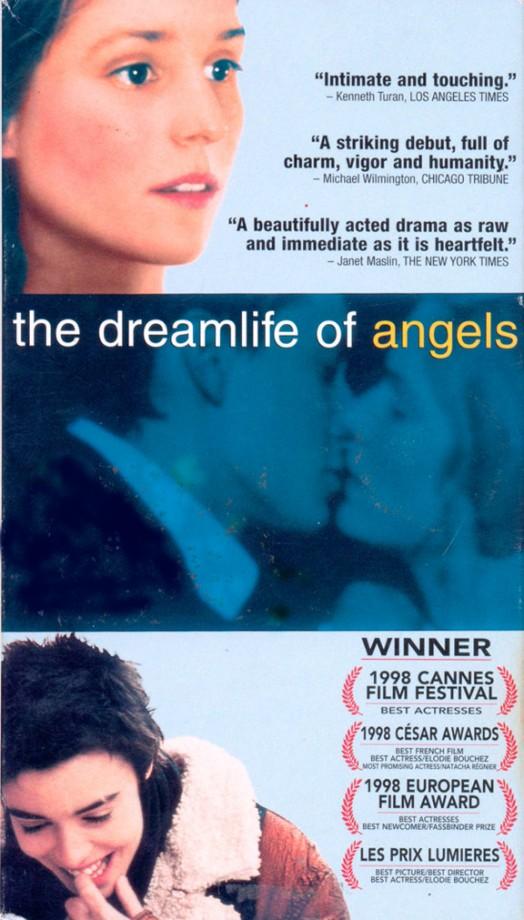 dreamlifeofangels-2